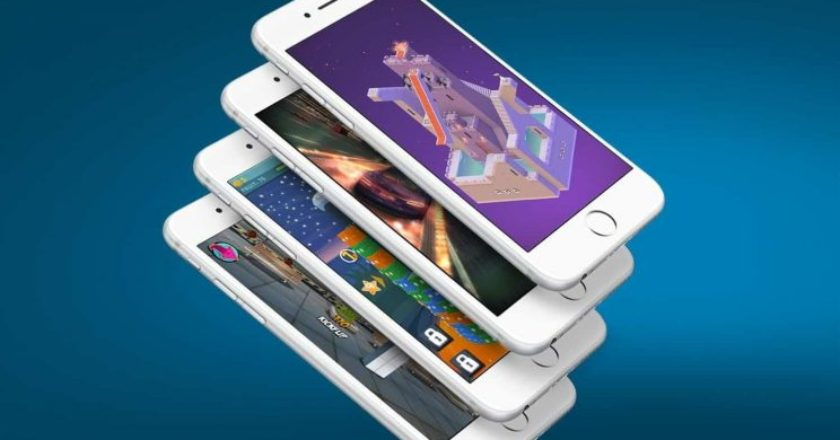 hybrid mobile apps, mobile apps, develop hybrid mobile apps, app development, frameworks