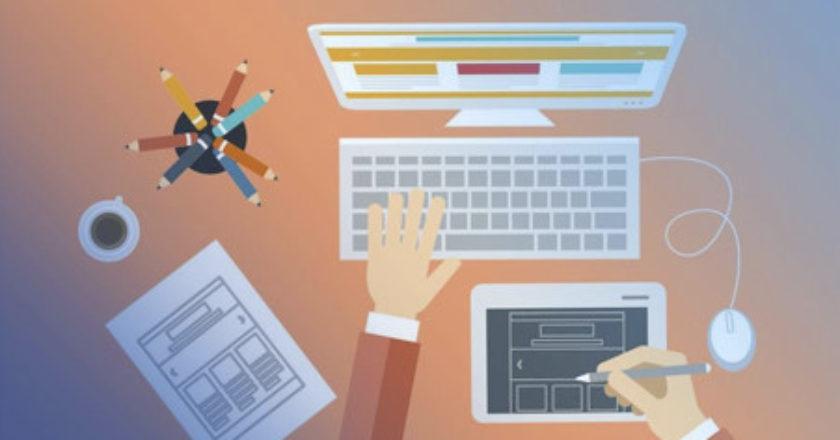 ui and ux design trends, ui and ux design, ui and ux, ux design trends, website or mobile application