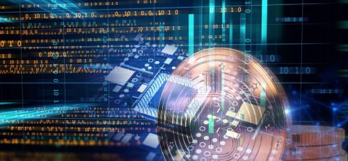 imf and world bank, digital currencies, learning coin, world bank, BENEFITS OF CRYPTOCURRENCY