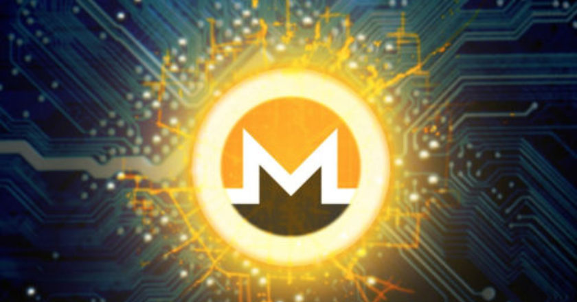 monero, privacy coin, privacy, digital currency, mining process