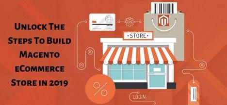 Magento, ecommerce store, Magento ecommerce store, Magento installation, Magento Template
