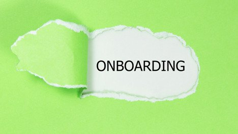 onboarding software, new employees, centralized system, Workflows and Approvals, New Employees