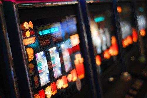 online gambling, gambling websites, legislation of gambling, gambling regulation, Online gambling regulation
