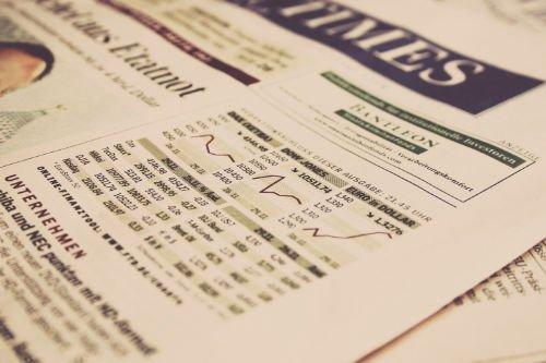 gbp/eur currency pair, starbucks stock, gbp/eur currency, currency pair, market dominance