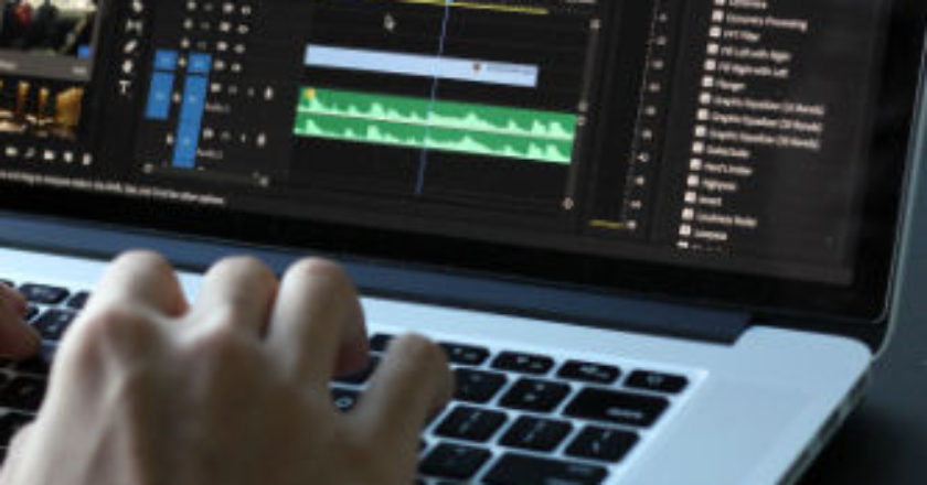 Kodi, openload, streaming, openload pair, netflix vpn