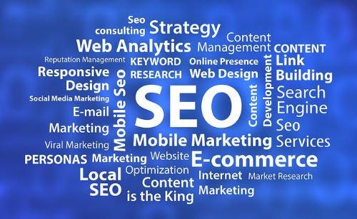 link building solutions, contextual link building, Authoritative Sources, Well Written Content, Guest blogger