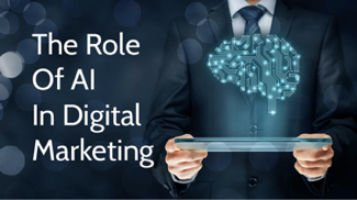 digital marketing business, digital marketing, digital marketing campaigns, artificial intelligence, How to Use Artificial Intelligence