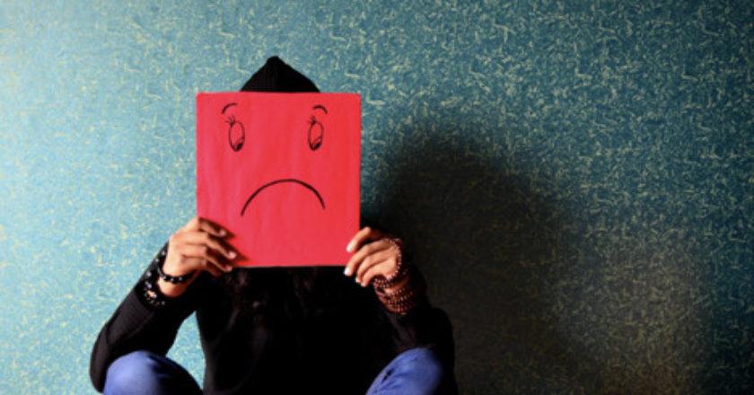 CBD for Depression, CBD Oil, benefits of cbd, anxiety and depression, CBD Helps Depression