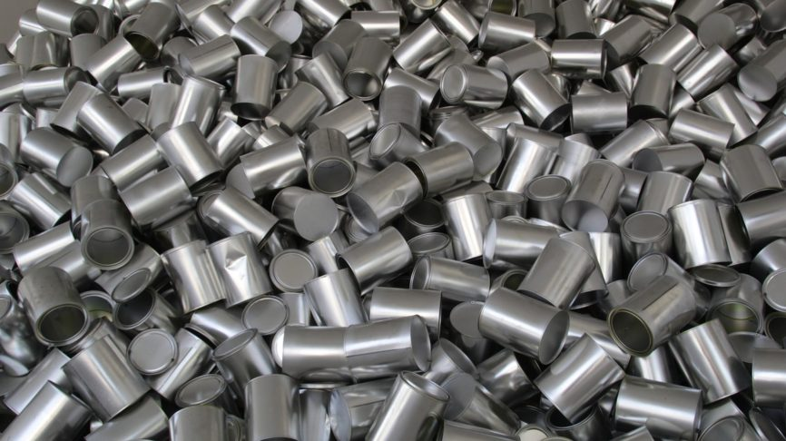 Aluminum is Making a Resurgence in Modern Manufacturing, aluminum products, automotive industry, electric vehicles, consumer electronics