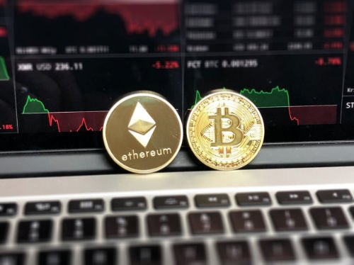 investment, cryptocurrency, mental health, money, cryptocurrency investment