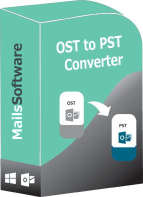 ost to pst, ost to pst converter, mailssoftware ost to pst converter, pst file, ost to pst converter software