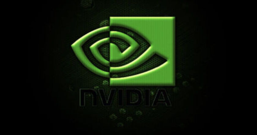 nvidia control panel, control panel, nvidia control, nvidia control panel missing