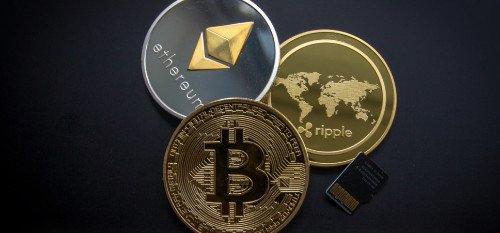 WILL RIPPLE XRP SURPASS BITCOIN, bitcoin, ripple, ripple xrp, financial institutions