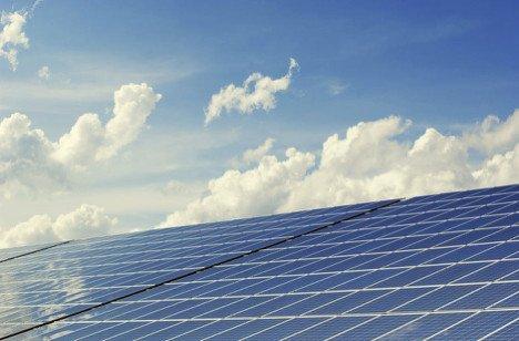 Buying a Portable Solar Panel, portable solar panel, solar panel, portable solar, solar panels