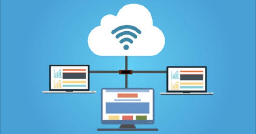 Guide to WMI Provider Host Issues, wmi provider host, windows management instrumentation
