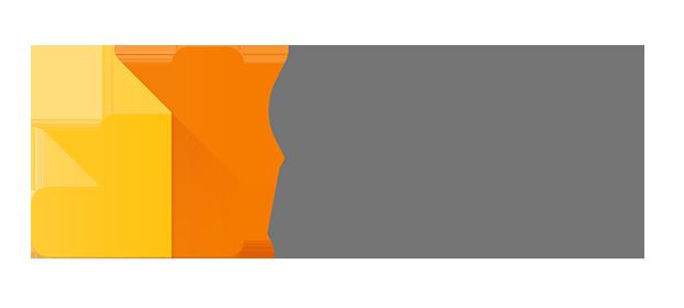 Google Core Update, google analytics, organic traffic, SEO Traffic