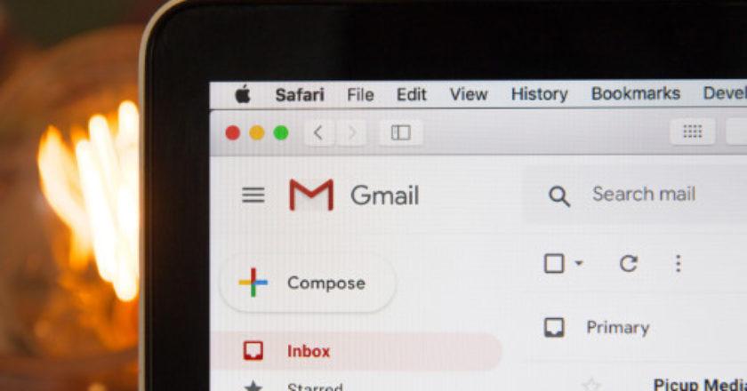 Improve Your Email Marketing, Email Marketing, direct mail marketing, mail marketing campaigns, Digital Marketing