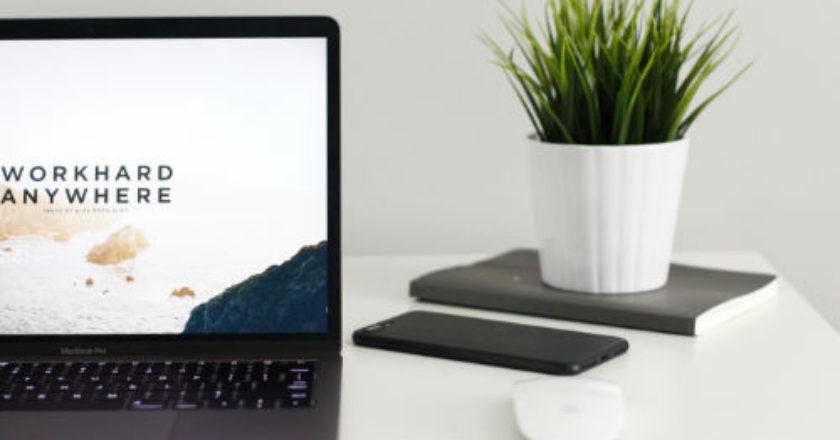 Earn Money Online, making money online, earning online, make money online, online earning