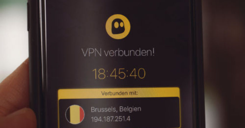virtual private network, VPN, vpn service, vpn service providers, encryption