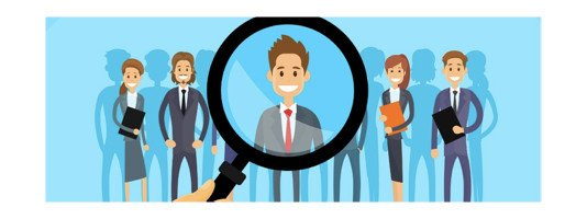 medical staffing agency, medical recruitment agency, recruitment process, recruitment agencies, medical recruitment
