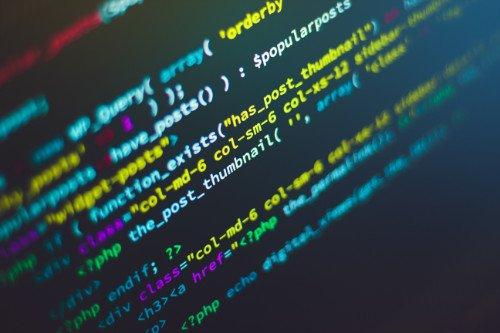 Perks of Custom Application Development, custom application development, custom application, custom applications, application development