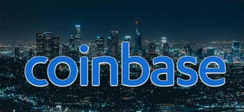 coinbase effect, coinbase, digital assets, liquidity and volume, Coinbase Pro
