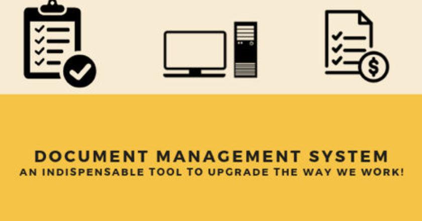 Document Management System, document management, document management solutions, document management system dms, management system