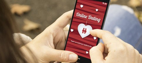 Best Dating Apps for Android, dating apps, dating, Best dating apps, perfect match