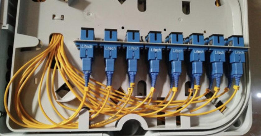 Fiber Optic Myths, optical fiber technology, fiber optic, fiber optic cables, optical fiber