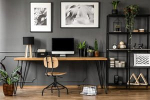 Useful Tools For Home Office, working from home, work from home, Home Office, home work