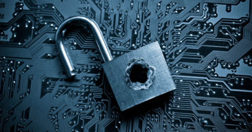 Fighting Cyber Attacks With AI, cyber attacks, Artificial Intelligence, AI, Security