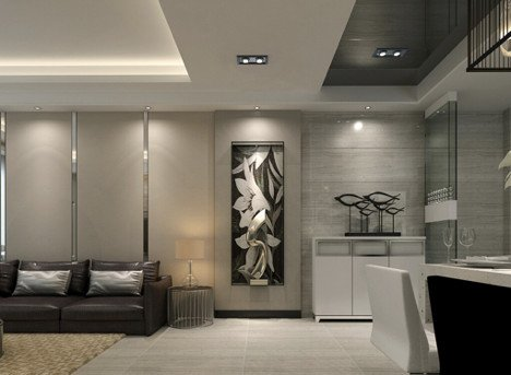 4 Led Strip Lights For Cove Lighting At Home Cupertinotimes