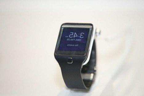 Smartwatches for Men, samsung galaxy watch, Best Smartwatch for Men, Smartwatch for Men, Chereeki Smartwatch