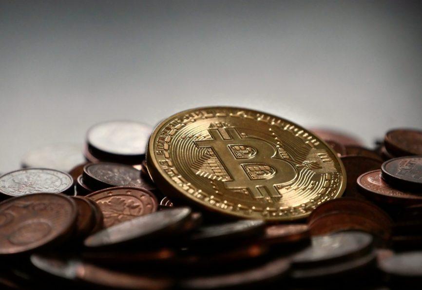 Calculate Your Crypto Taxes, tax report, crypto taxes, reporting taxes, Bitcoin Taxes,