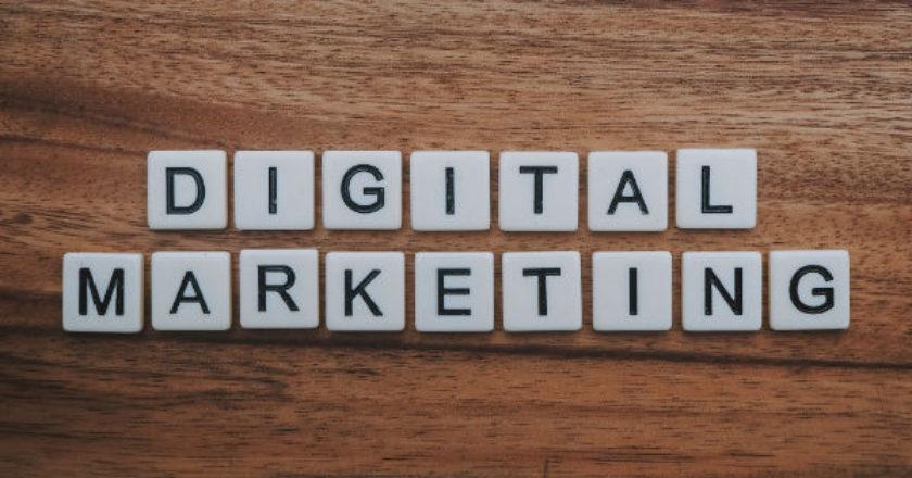 Using Digital Marketing, digital mаrkеtіng, Sосіаl Media, Branding, email marketing