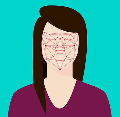 facial recognition technology in 2020, face recognition