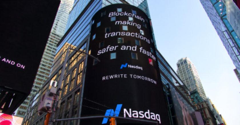 Industries Revolutionized By Blockchain, blockchain technology, real estate industry, Finance Industry, Healthcare