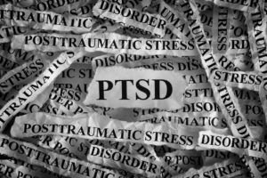 Can CBD Help Alcoholism, addiction, alcohol, craving, cbd help