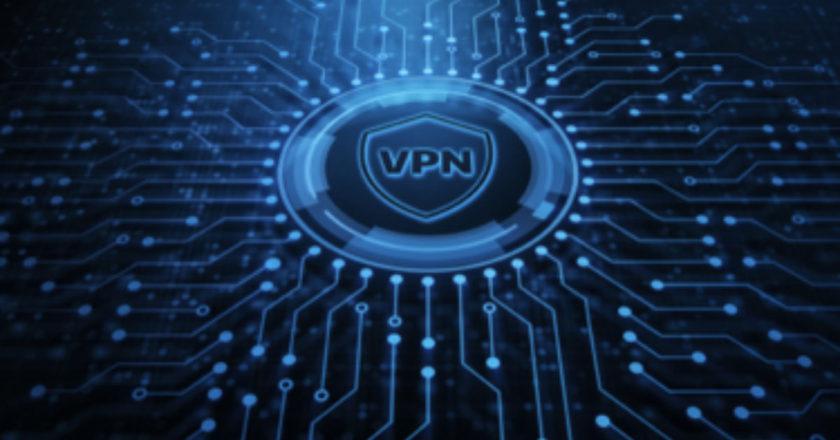 VPN, vpn service, best vpn service provider, vpn service provider, Secure Data