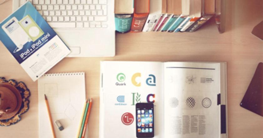 Boost Your Website Traffic, website traffic, utilizing social media, Boost Website Traffic, Utilizing Social Media
