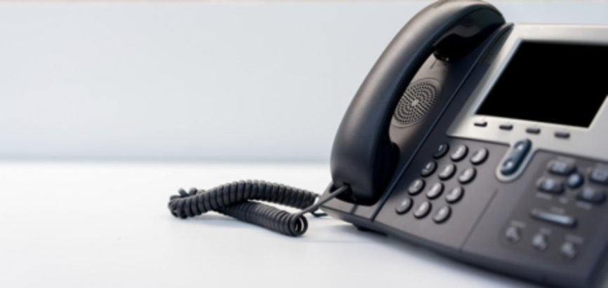 best conference call services, conference call services, conference call, call services, Business Guide