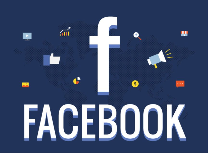 off-facebook activity, cambridge analytica scandal, privacy and security, off-facebook, protecting its users