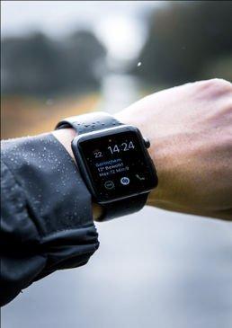 Garmin Singapore smartwatches, GPS watch, GPS watches, heart rate monitor, Garmin