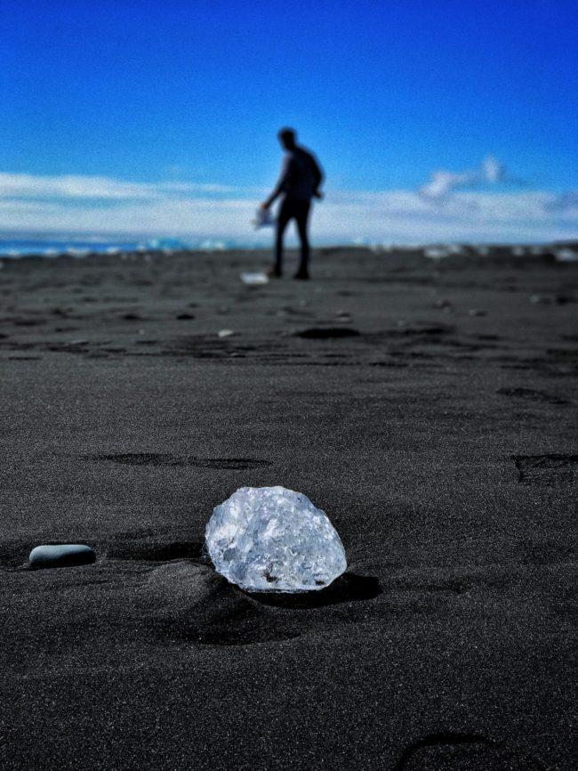 Create Diamonds, chemical vapor deposition, created diamonds, growing diamonds, cubic press