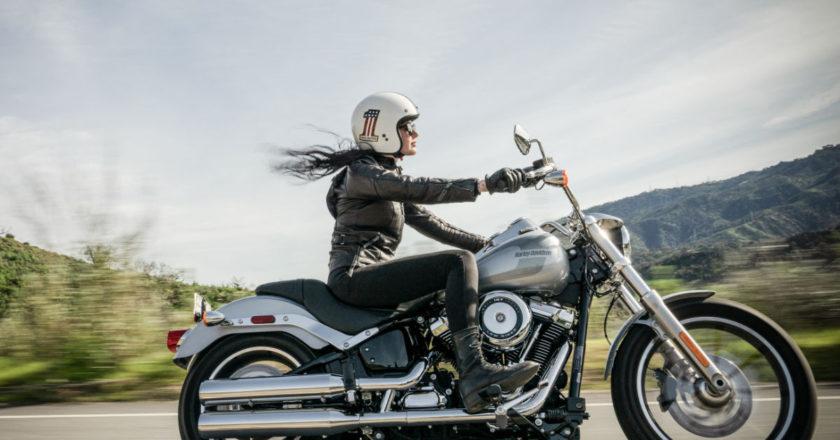 Motorcycle Riding Gear, riding gear, motorcycle gear, street bike, motorcycle apparel