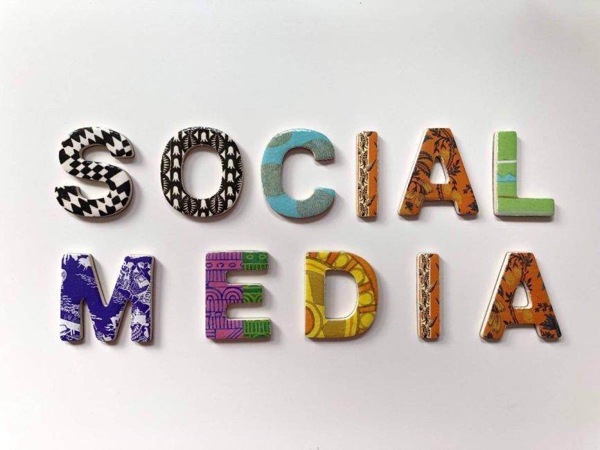 Social Media Features, social media marketing, digital marketing agency, direct messaging, digital marketing