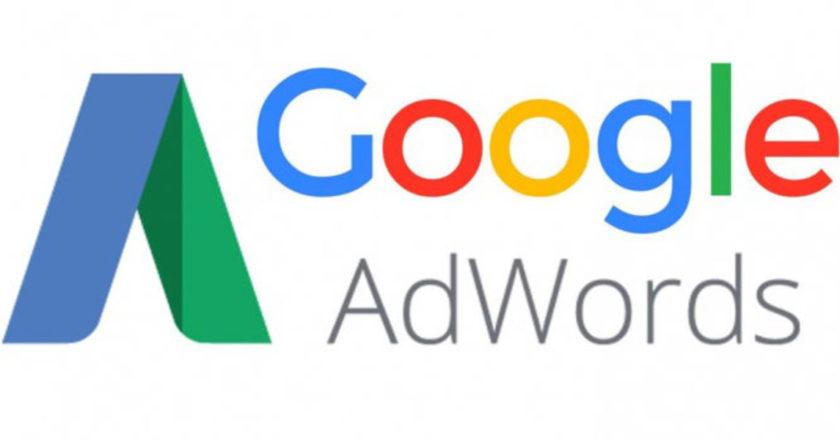 Google AdWords Campaigns, AdWords Campaigns, Google AdWords, landing pages, ad copy