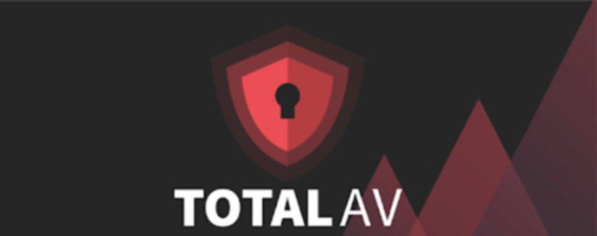 Updated Total AV Features, Total AV, operating systems, antivirus, antivirus software
