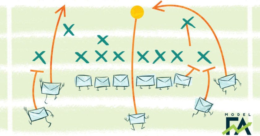 Financial Advisors, financial advisor email marketing, financial advisor email, financial advisor, email marketing