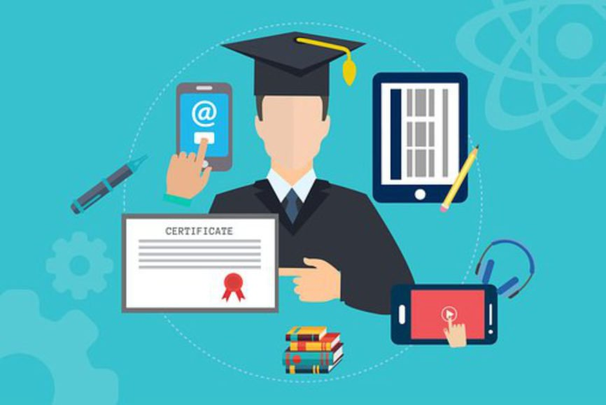 oracle database, database software, Oracle in Education, Oracle in Education, Education Today